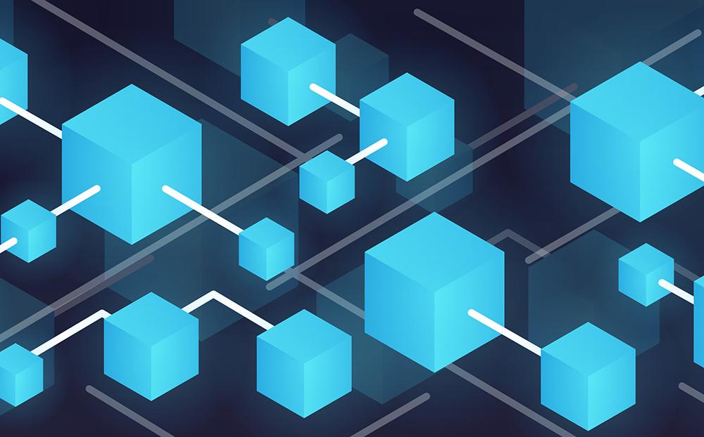 Blockchain Technology Portland
