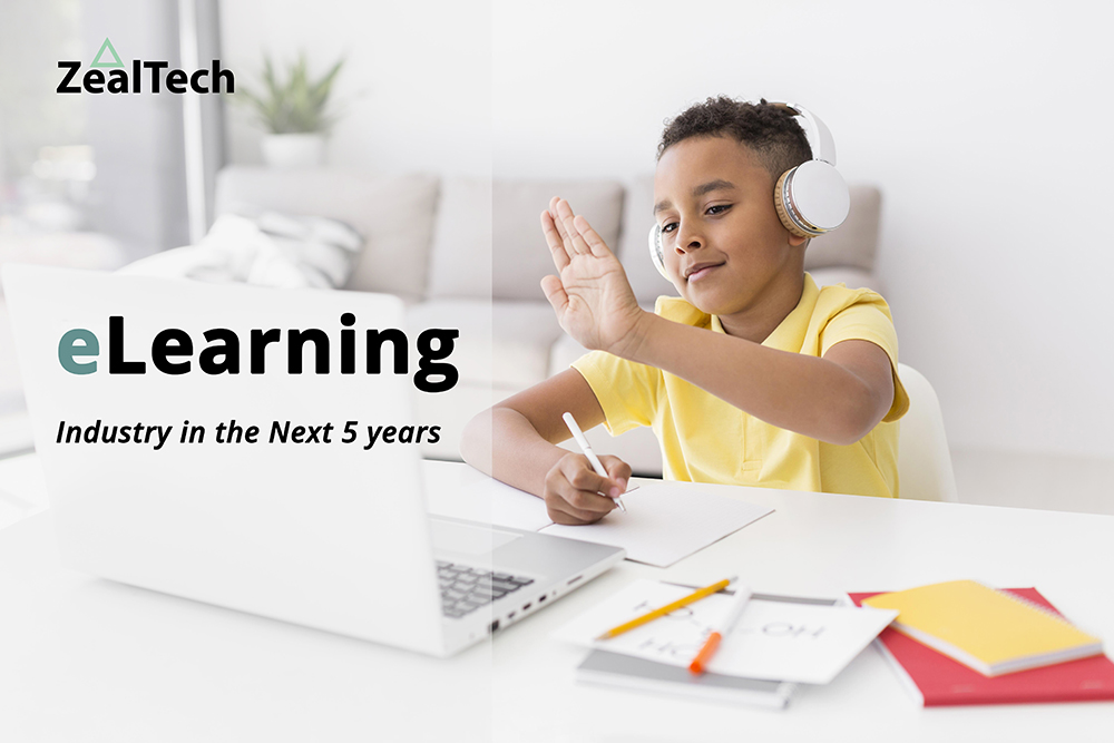 Online Education Systems Portland